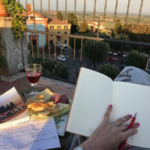 LeadershipJournal-RetreatToTuscany