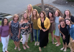 WomenSupportingWomen4-RetreatToTuscany