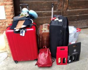 PackingForTuscany-RetreatToTuscany